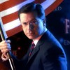 Thumbnail image for Bulletin: I'm on the Colbert Report on April 4th!